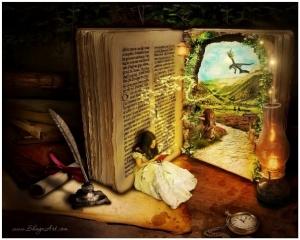 the_book_of_secrets_by_shayn_art-d4bmy3j