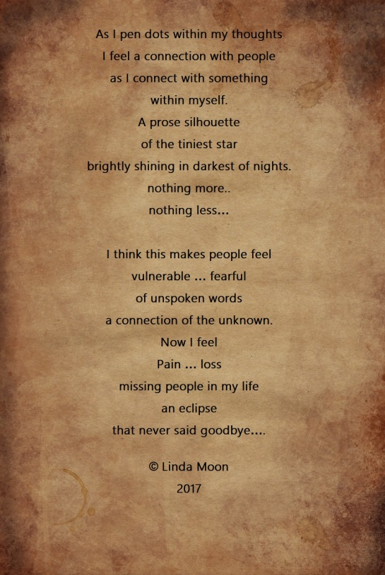 The Tinest Star Linda Moon